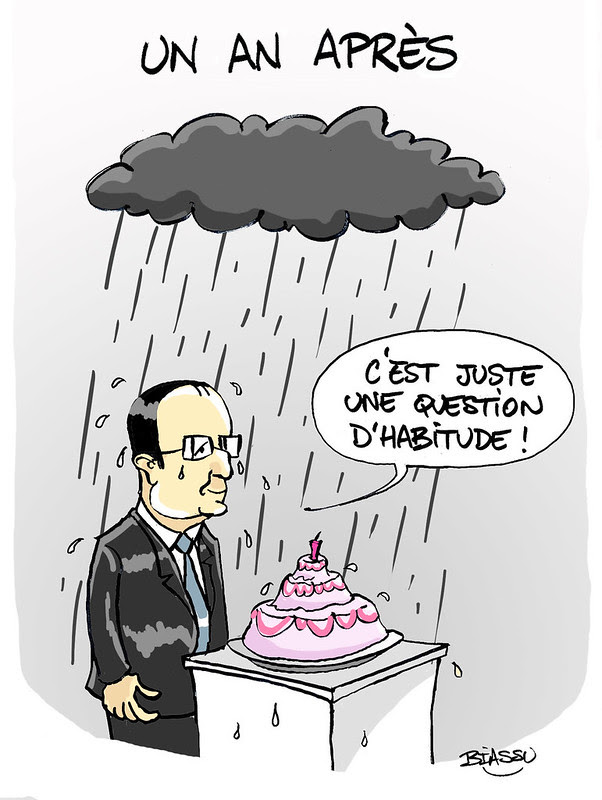 humour+Hollande+Biassu