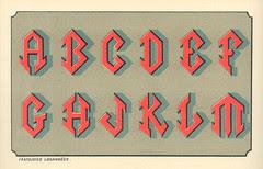 n5 album lettres p14