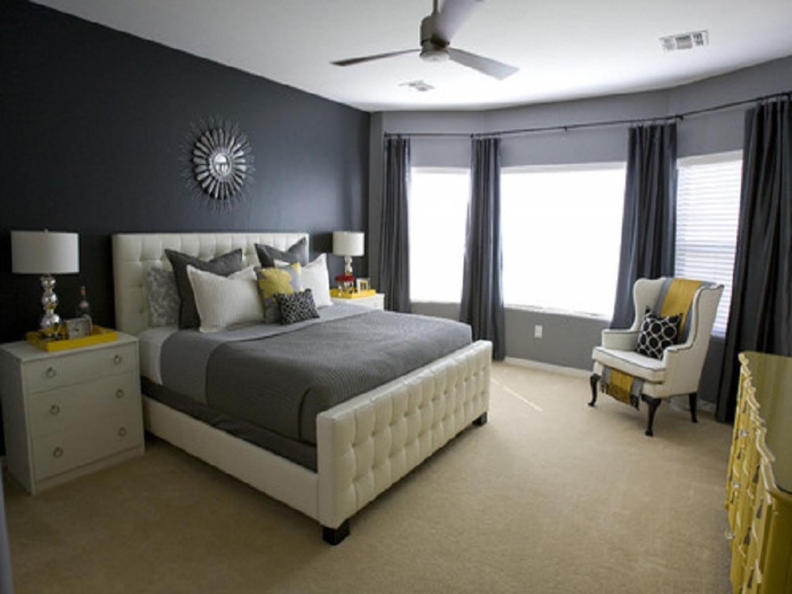 Design Ideas For Girls Bedrooms | Joy Studio Design ...