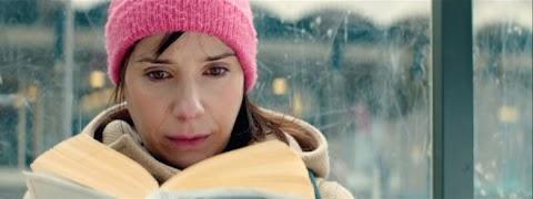 Watch The Phone Call Short Film