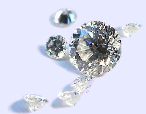 http://www.hellenica.de/Physik/Diamant1.jpg