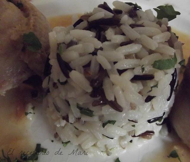 arroz salvaje1