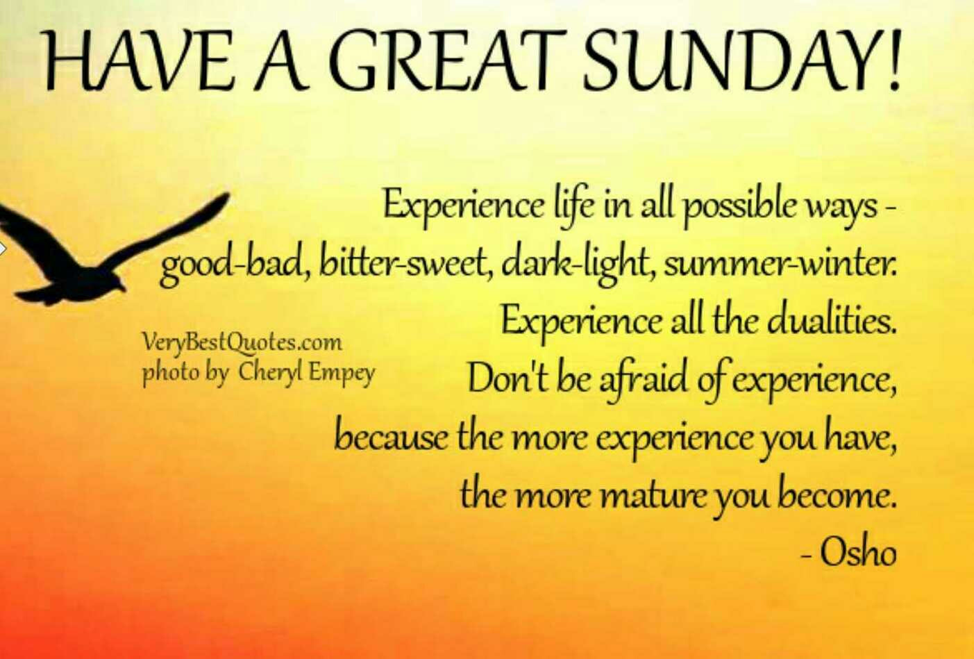 Quotes About Sunday Morning 79 Quotes