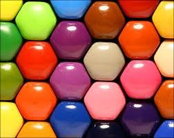 Tâm lý màu sắc cho blog của bạn