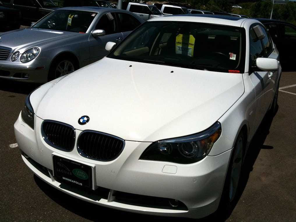 """The high schooler wanted a more fuel-efficient car since he found himself driving in the city fairly often. In a letter from 2008, Spiegel asked his parents to lease him a BMW 550i, which retails for about $75,000. """"Cars bring me sheer joy,"""" he wrote. """"I would really appreciate you validating me and all of my hard work by leasing the BMW."""""""