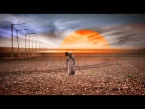 67. Газраас амилсан түүх