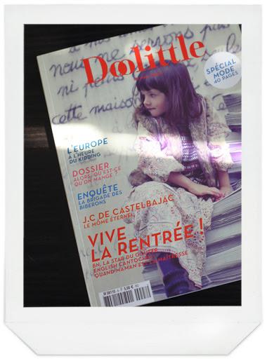 doolittle_01