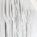 Contrepoints artistiques à l'exposition « La science à la poursuite du crime » : Archives nationales – site de Pierrefitte-sur-Seine Pierrefitte-sur-Seine 21 septembre 2019