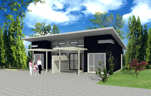 Frank useful how much does it cost to build a home out of - How much does it cost to build a modular home ...