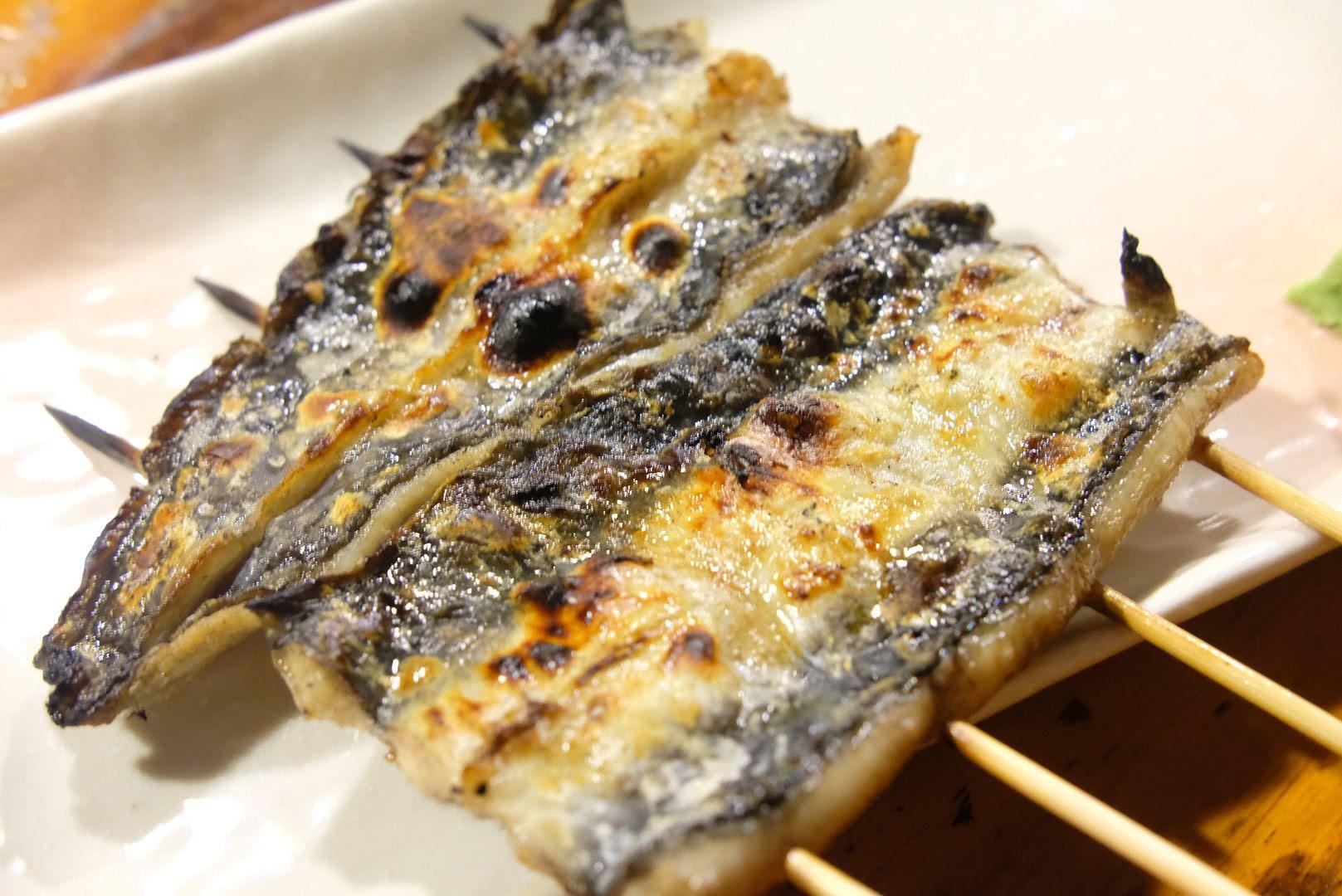 photo Kaniya Ibaraki Restaurant.jpg