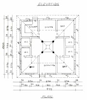 Newest 27+ Traditional Tamil House Plan