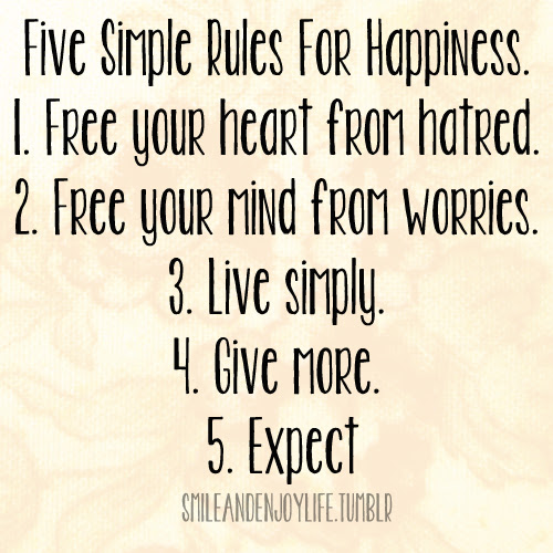 Free Your Heart Form Hatred Happiness Quote Quotespicturescom