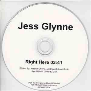 yungen ft jess glynne mind   mp