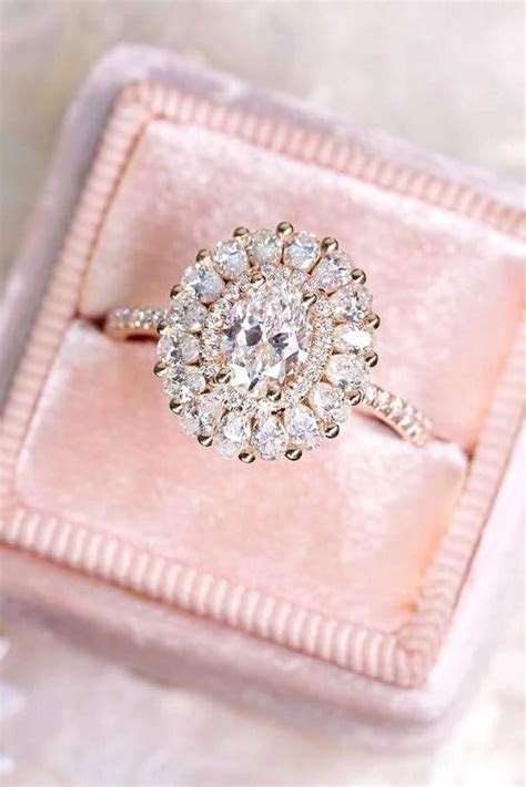 Best 25  Engagement Rings ideas on Pinterest   Enagement