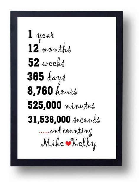 Image result for we've been together 365 days   card ideas