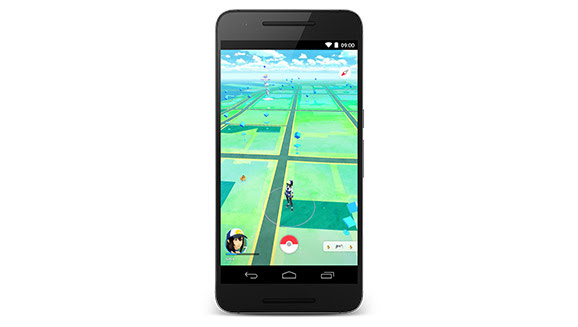 Pokemon Go 0.29 Unlimited Hack APK http://www.nkworld4u.com/