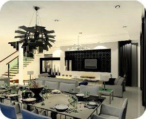 Desigva Design Interior Design