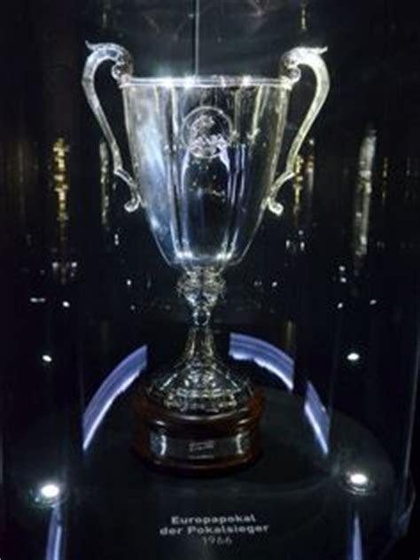 European championships trophy   Soccer   Football