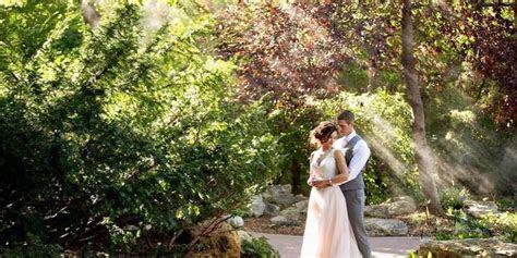 Botanica Wichita Weddings   Get Prices for Wedding Venues