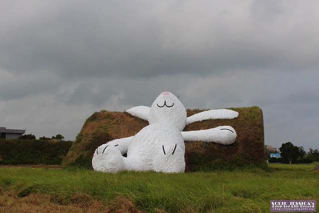 Taoyuan land art festival-9049