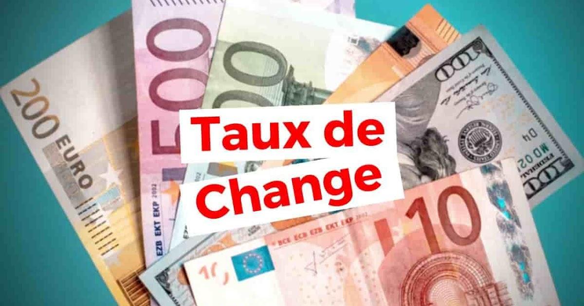 1 euro in dirham