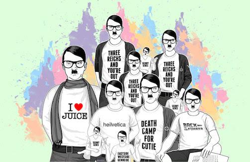 http://www.jta.org/wp-content/uploads/2015/01/Hipster-Hitler-meme.jpg