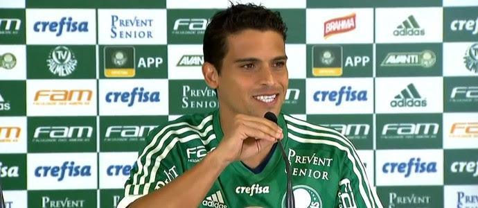Jean Palmeiras (Foto: reprodução)