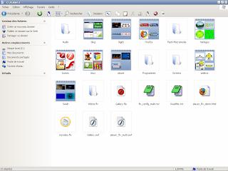 folder image 1