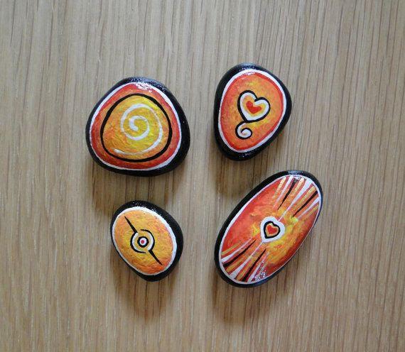 http://www.pinterest.com/pin/310748443011818757/