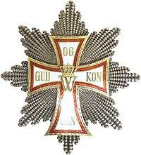 Order of the Dannebrog Grand Cross Star 1850.jpg