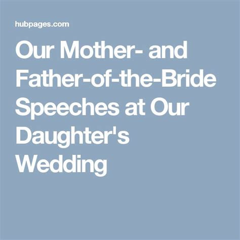 wedding speeches images  pinterest mother
