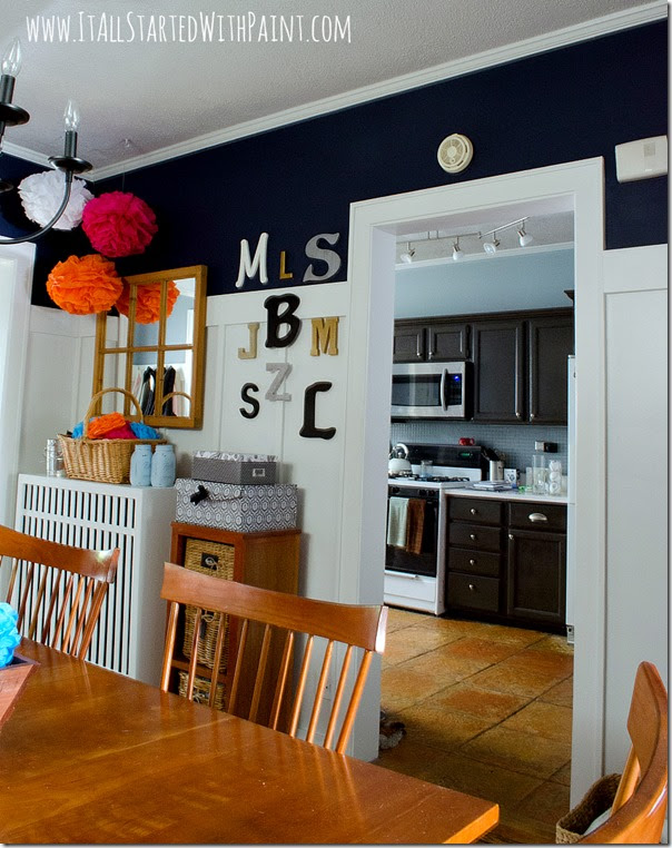 kitchen from dining room watermarked