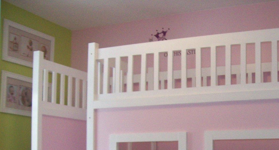 Choice Free Toddler Bed Designs And Plans
