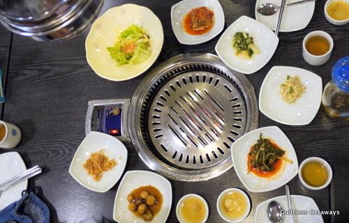 korean-appetizer.jpg
