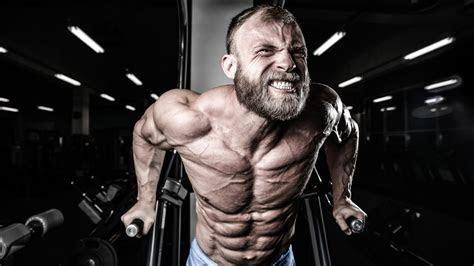 long   workout set quality  quantity