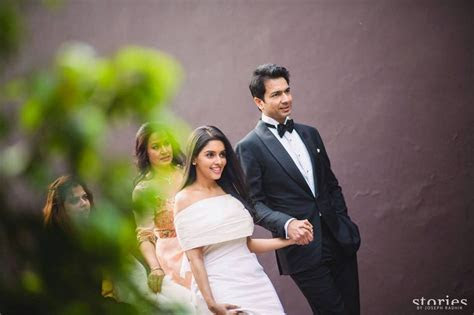 Actress Asin and Rahul Sharma Marriage ULTRA HD Photos