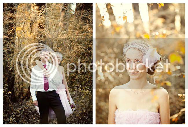 http://i892.photobucket.com/albums/ac125/lovemademedoit/NJ_BLOG009.jpg?t=1280687811