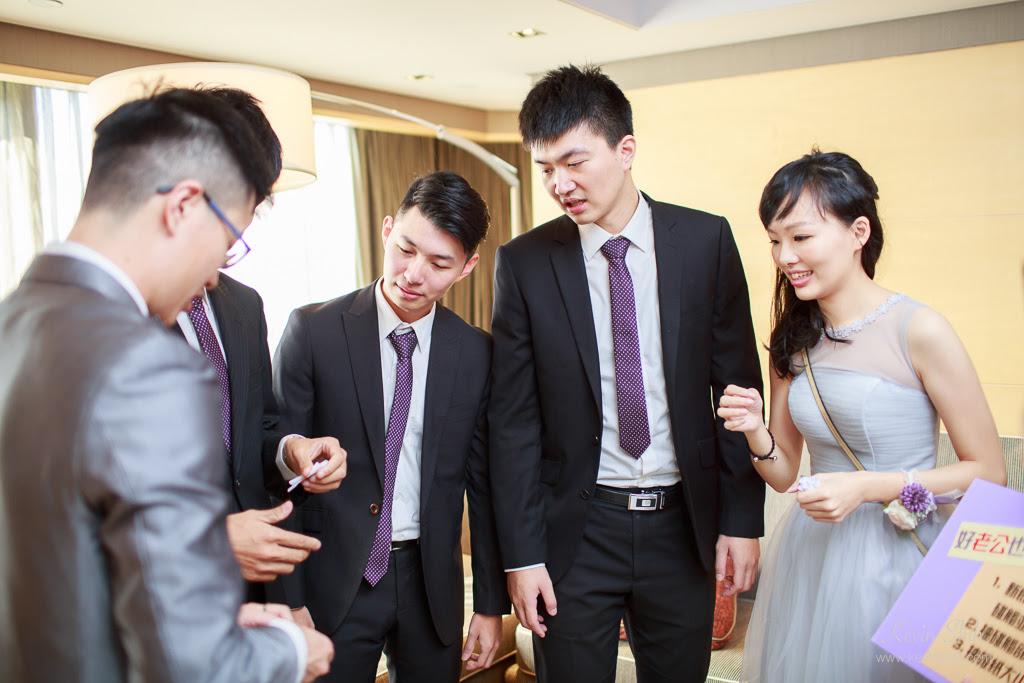 台北君悅-迎娶儀式-婚禮攝影_070
