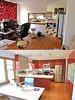 Cheap Kitchen Backsplash Ideas Fabulous