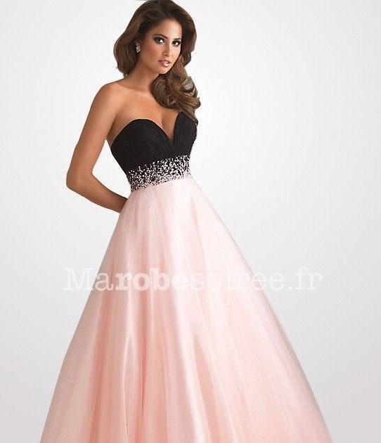 En dehors de l 39 europe mod le robe soiree longue pas cher pour mariage in - Boutique indienne lille ...