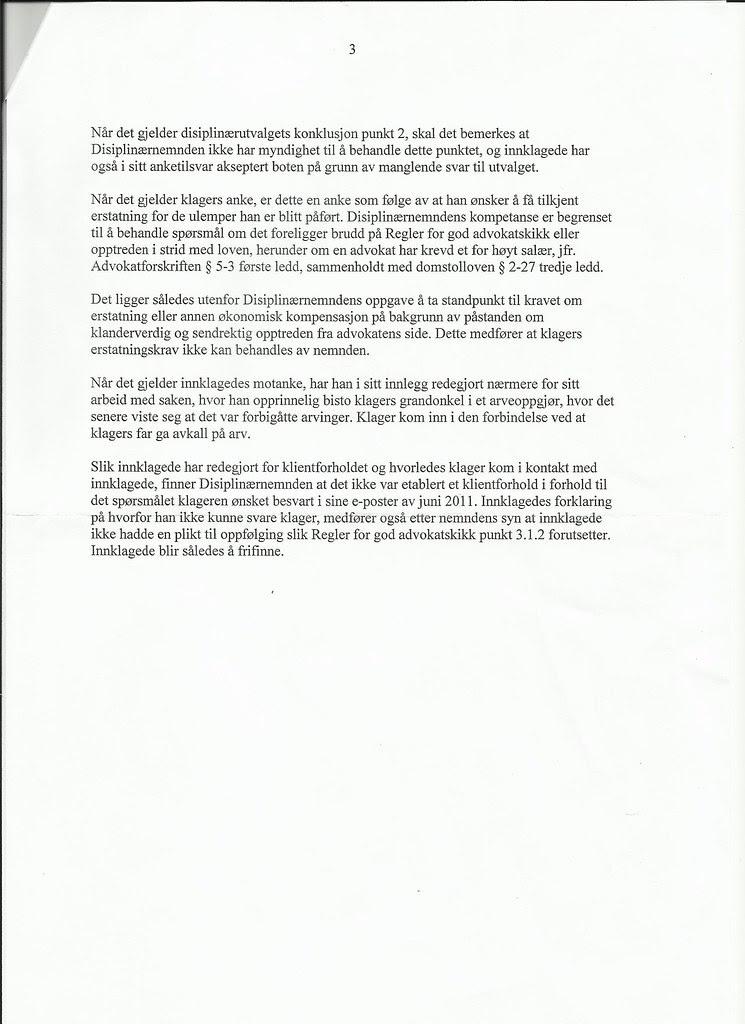 advokatforeningen 5