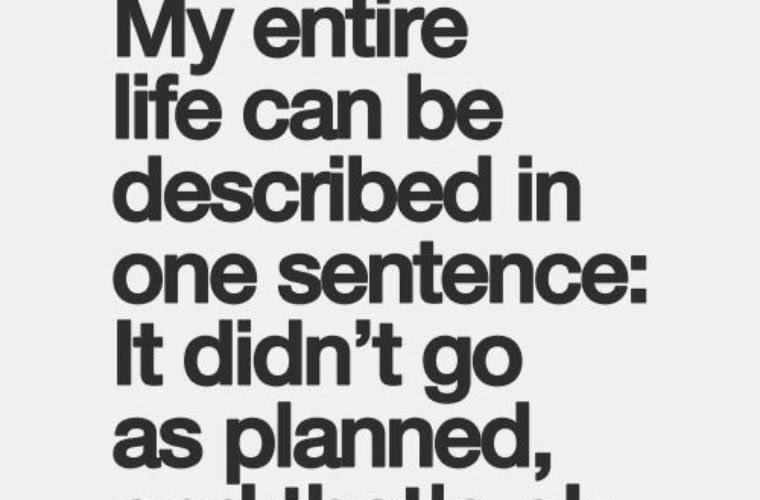 Entire Life Funny Pictures Quotes Memes Funny Images Funny