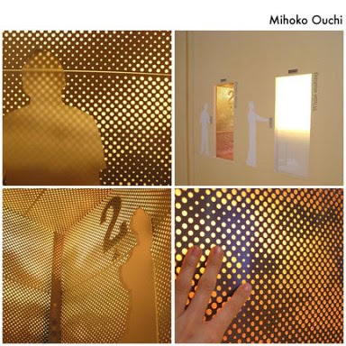 mihoko-Ouchi