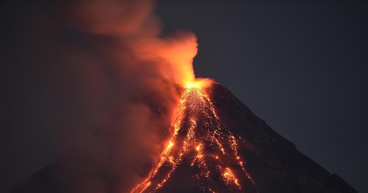 вулкан топ