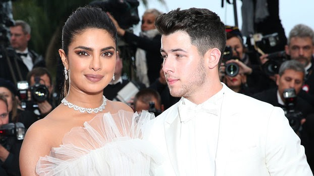 Priyanka Chopra Shared a Photo From Her First Date With Nick Jonas | Beklentiler.com