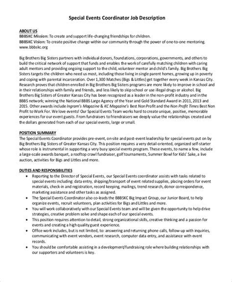 event planner jobs   DriverLayer Search Engine