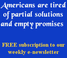 Subscription11.1
