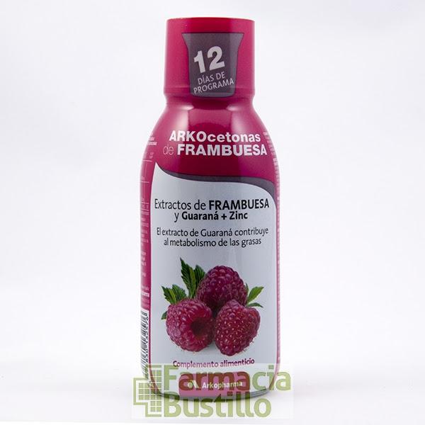 http://www.farmaciabustillo.com/ficheros/imagenes/2013_11/minis/602_arkocetonas-frambuesa.jpg