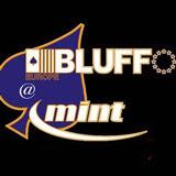 bluff-mint1-160.jpg