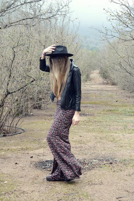 blogthedreams